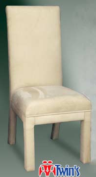 T - 100 Parsons Chair