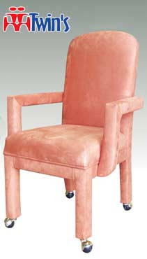 T - 108 Parsons Chair