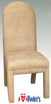 T - 112 Parsons Chair