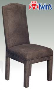 T - 129 Parsons Chair