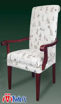 T - 134 Parsons Chair