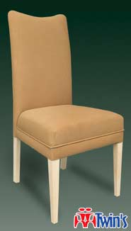 T - 150 Parsons Chair