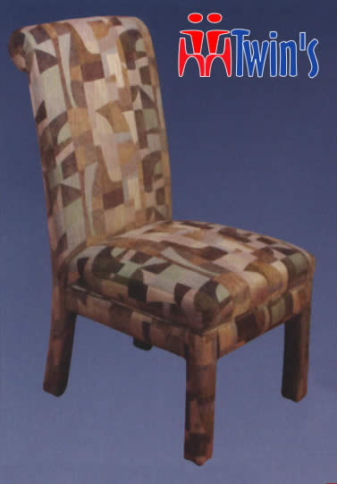 T - 186 Parsons Chair