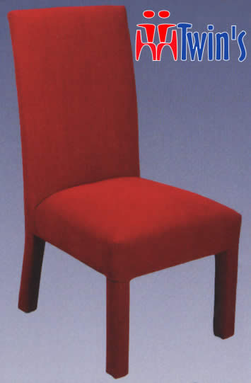 T - 188 Parsons Chair