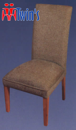 T - 195 Parsons Chair