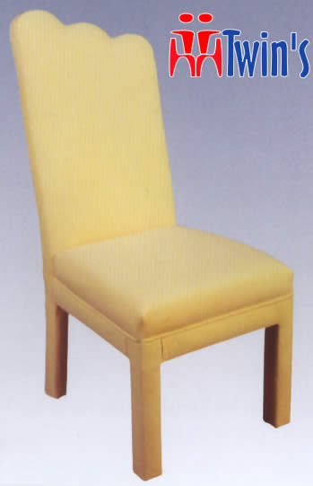 T - 199 Parsons Chair