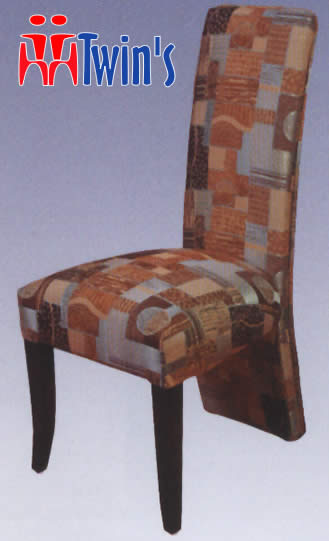 T - 225 Parsons Chair